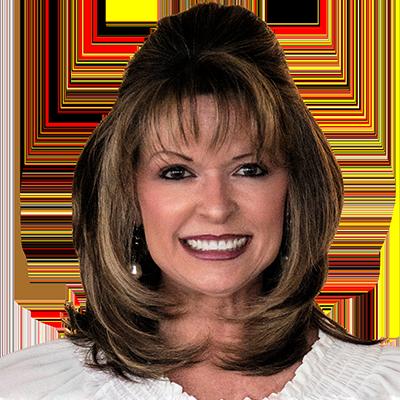 Judy Brewton