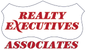 Judy Brewton, Realty Executives Associates Knoxville, TN