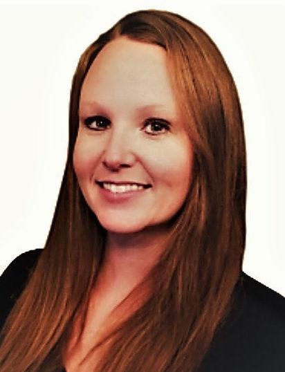 Brooke Garrabrant
